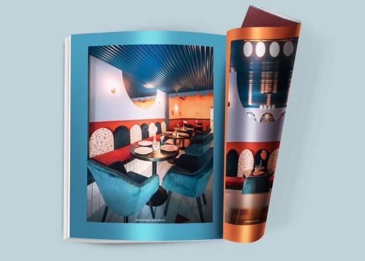 Trendbook 2021 – Devancez Chaque Tendance de Design Trendbook 2021 Devancez Chaque Tendance de Design 2