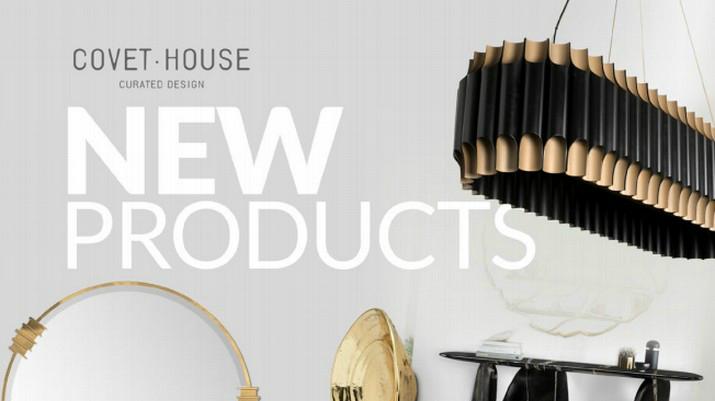 Ebook Gratuit Présentant les Nouveaux Produits Présentés à Maison et Objet 2020 hgfghgrfghgf