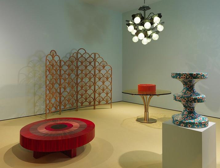 India Mahdavi Inaugure un Nouveau Showroom à Paris  India Mahdavi Inaugure un Nouveau Showroom à Paris India Mahdavi Inaugure un Nouveau Showroom    Paris 1
