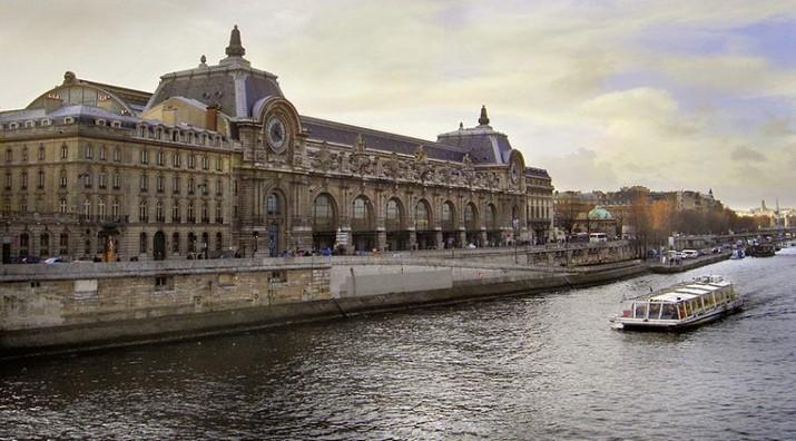 #resterchezvous avec les Visites Virtuelles des Meilleures Musées de Paris 5resterchezvous avec les Visites Virtuelles des Meilleures Mus  es de Paris