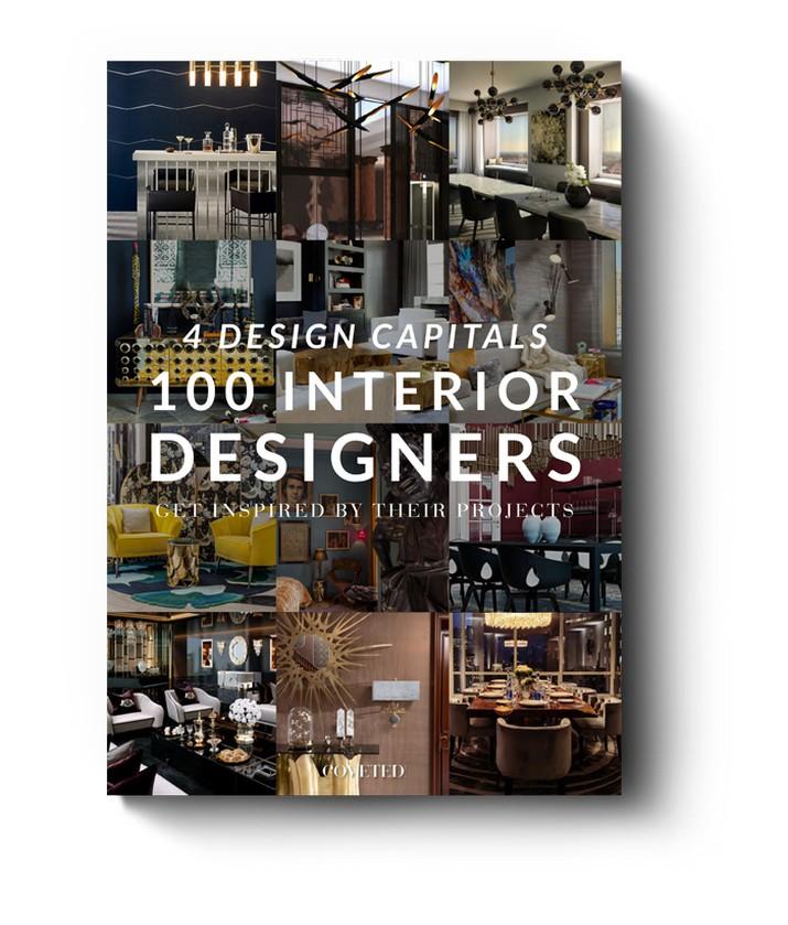Découvrez l'étonnant 4 Design Capitals of Design Ebook ! D  couvrez l  tonnant 4 Design Capitals of Design Ebook 5