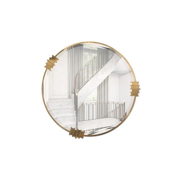 Miroirs Contemporains pour Compléter la Conception de votre Maison Miroirs Contemporains pour Compl  ter la Conception de votre Maison 6