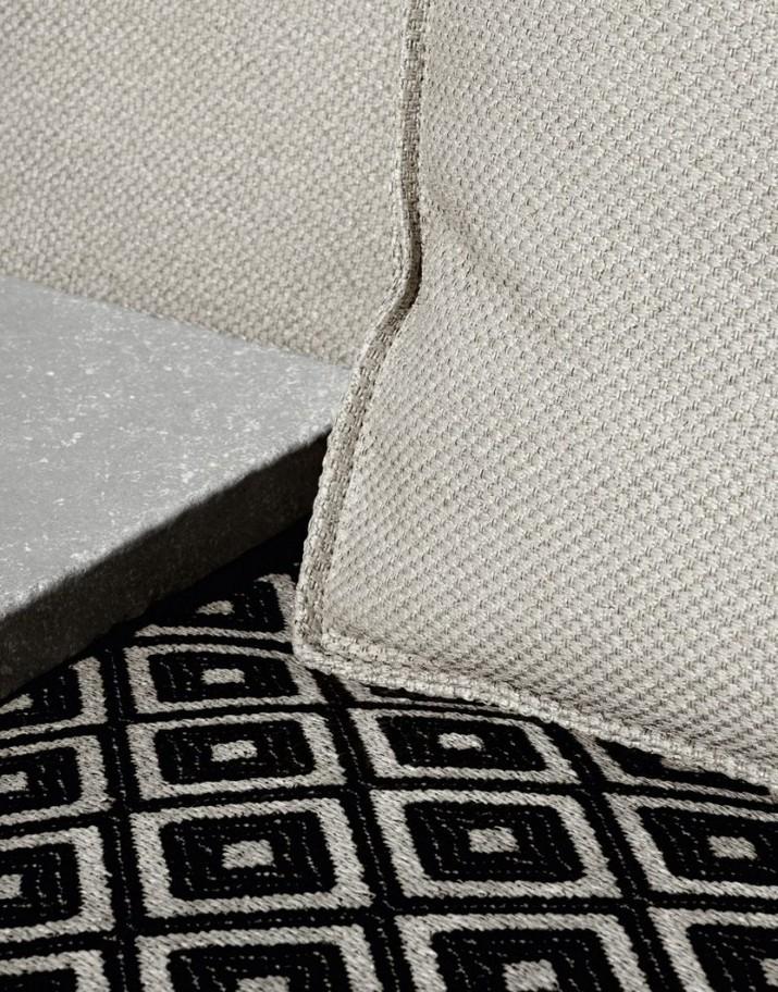 Philippe Starck a Conçu des meubles d'extérieur pour B&B Italia Philippe Starck a Con  u des meubles dext  rieur pour BB Italia 2
