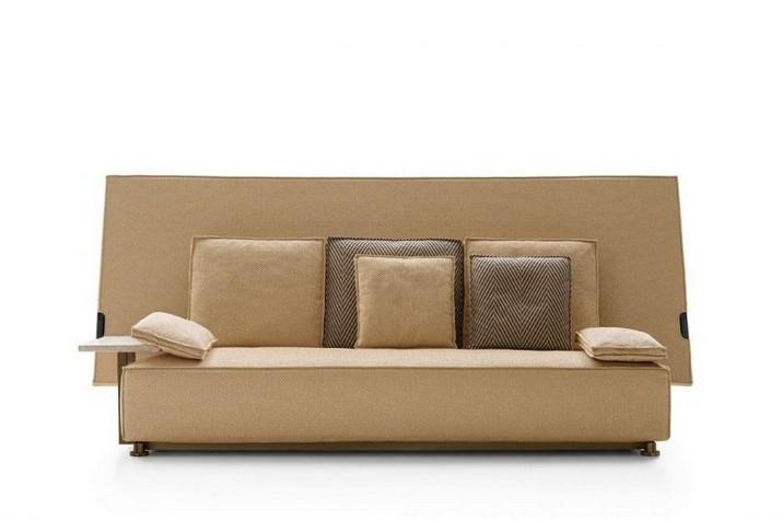 Philippe Starck a Conçu des meubles d'extérieur pour B&B Italia Philippe Starck a Con  u des meubles dext  rieur pour BB Italia 4