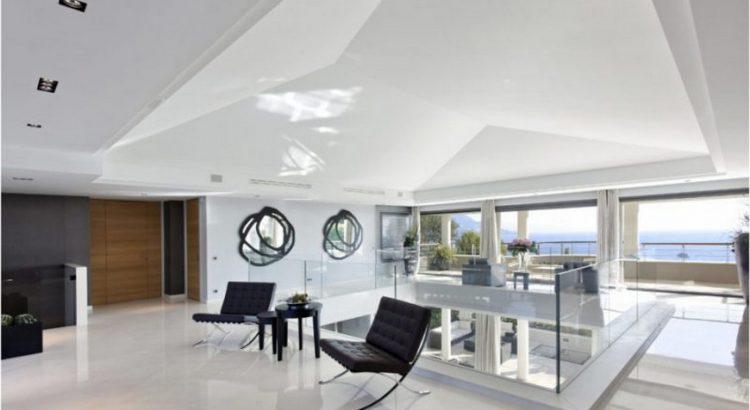 Rencontrez l'Atelier Audacieux et Créatif d'Allione Architectes! Rencontrez lAtelier Audacieux et Cr  atif dAllione Architectes4 750x410