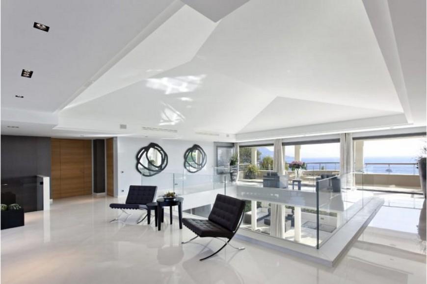 Rencontrez l'Atelier Audacieux et Créatif d'Allione Architectes! Rencontrez lAtelier Audacieux et Cr  atif dAllione Architectes4