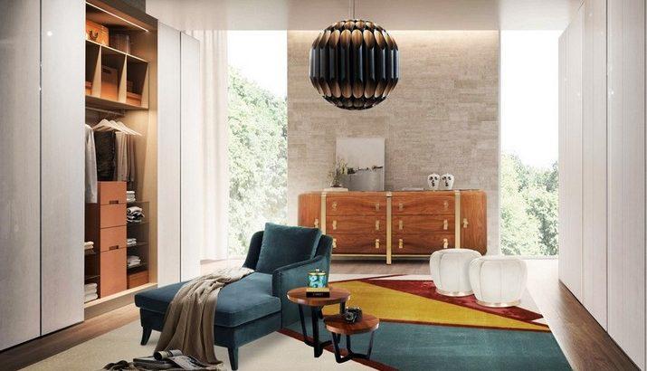 Tapis Modernes et Trendy parfait pour 2020 Tapis Modernes et Trendy Parfait pour 2020 1 715x410