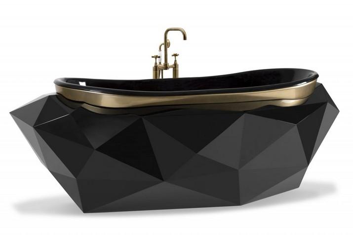 Comment Transformer Votre Salle de Bain en un Endroit Relaxant Comment Transformer Votre Salle de Bain en un Endroit Relaxant 1