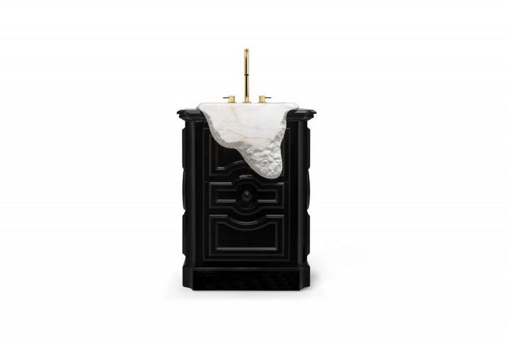 Comment Transformer Votre Salle de Bain en un Endroit Relaxant Comment Transformer Votre Salle de Bain en un Endroit Relaxant 7
