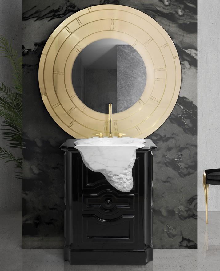 Comment Transformer Votre Salle de Bain en un Endroit Relaxant Comment Transformer Votre Salle de Bain en un Endroit Relaxant 8