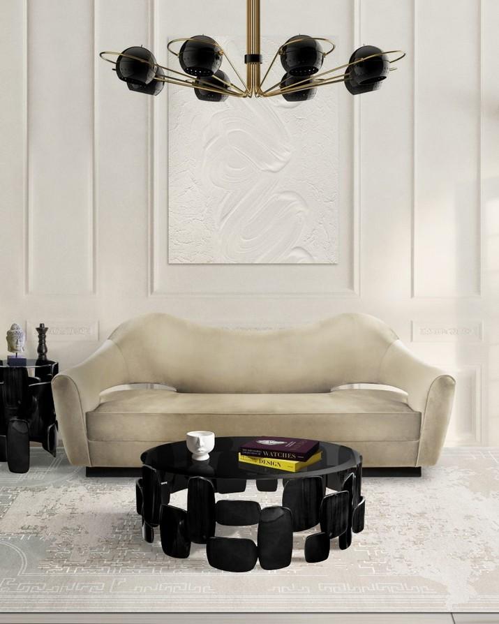 Des Designs Modernes pour des Intérieurs Uniques Des Designs Modernes pour des Interieurs Uniques 3