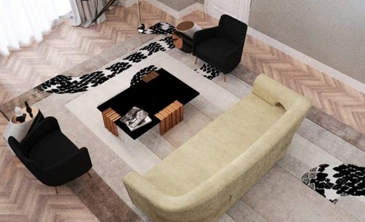 Rencontrez le Nouveau Service de Design d'Intérieur de Covet House  Rencontrez le Nouveau Service de Design d'Intérieur de Covet House Rencontrez le Nouveau Service de Design dInterieur de Covet House 5