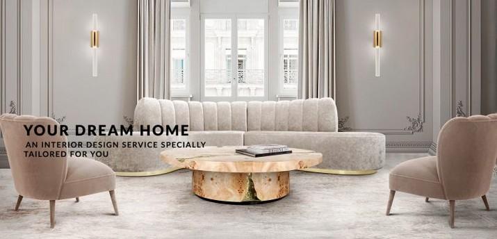Rencontrez le Nouveau Service de Design d'Intérieur de Covet House  Rencontrez le Nouveau Service de Design d'Intérieur de Covet House Rencontrez le Nouveau Service de Design dInterieur de Covet House 6
