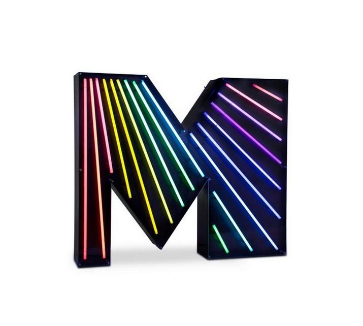 Sélections de produits par Creative Minds de MOM Selections de produits par Creative Minds de MOM 3
