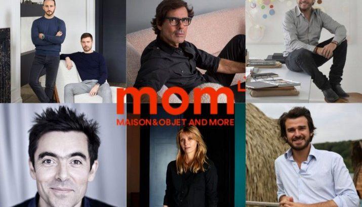 Sélections de produits par Creative Minds de MOM Selections de produits par Creative Minds de MOM 5 1 715x410