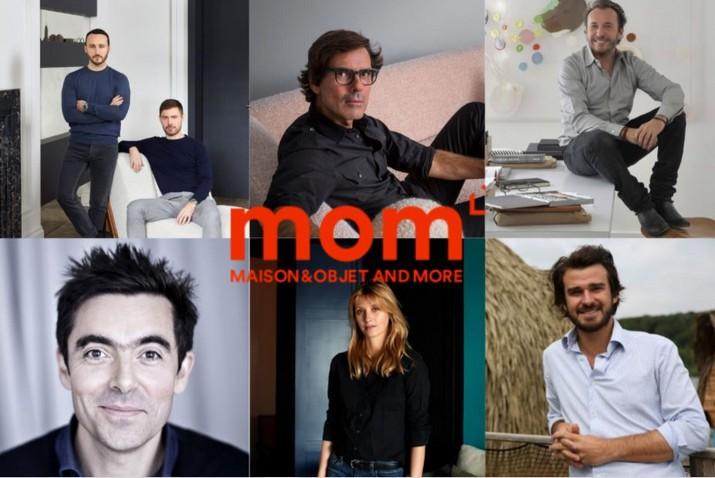 Sélections de produits par Creative Minds de MOM Selections de produits par Creative Minds de MOM 5 1