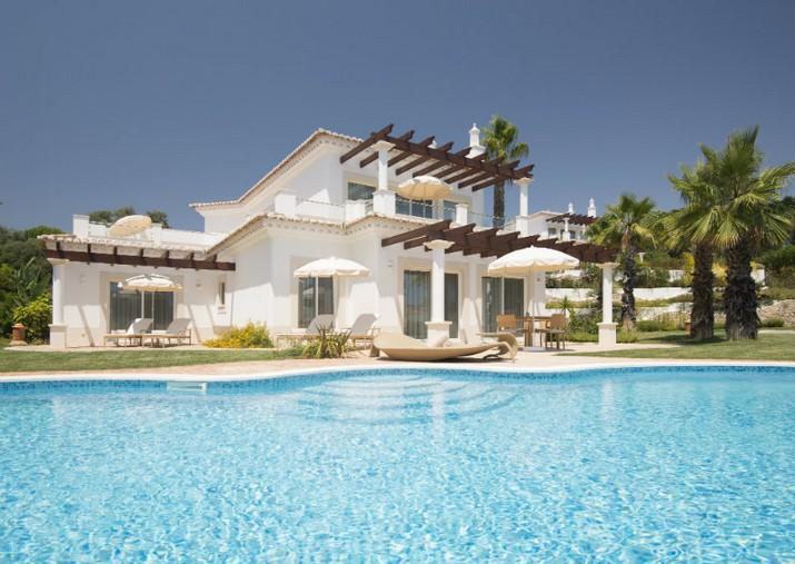 Vila Vita Hotel: Escapade de luxe, élégante et isolée en Algarve  Vila Vita Hotel: Escapade de luxe, élégante et isolée en Algarve Vila Vita Hotel Escapade de luxe elegante et isolee en Algarve 10