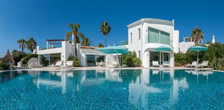 Vila Vita Hotel: Escapade de luxe, élégante et isolée en Algarve  Vila Vita Hotel: Escapade de luxe, élégante et isolée en Algarve Vila Vita Hotel Escapade de luxe elegante et isolee en Algarve 12