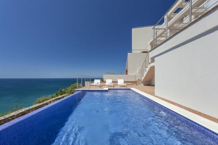 Vila Vita Hotel: Escapade de luxe, élégante et isolée en Algarve  Vila Vita Hotel: Escapade de luxe, élégante et isolée en Algarve Vila Vita Hotel Escapade de luxe elegante et isolee en Algarve 14