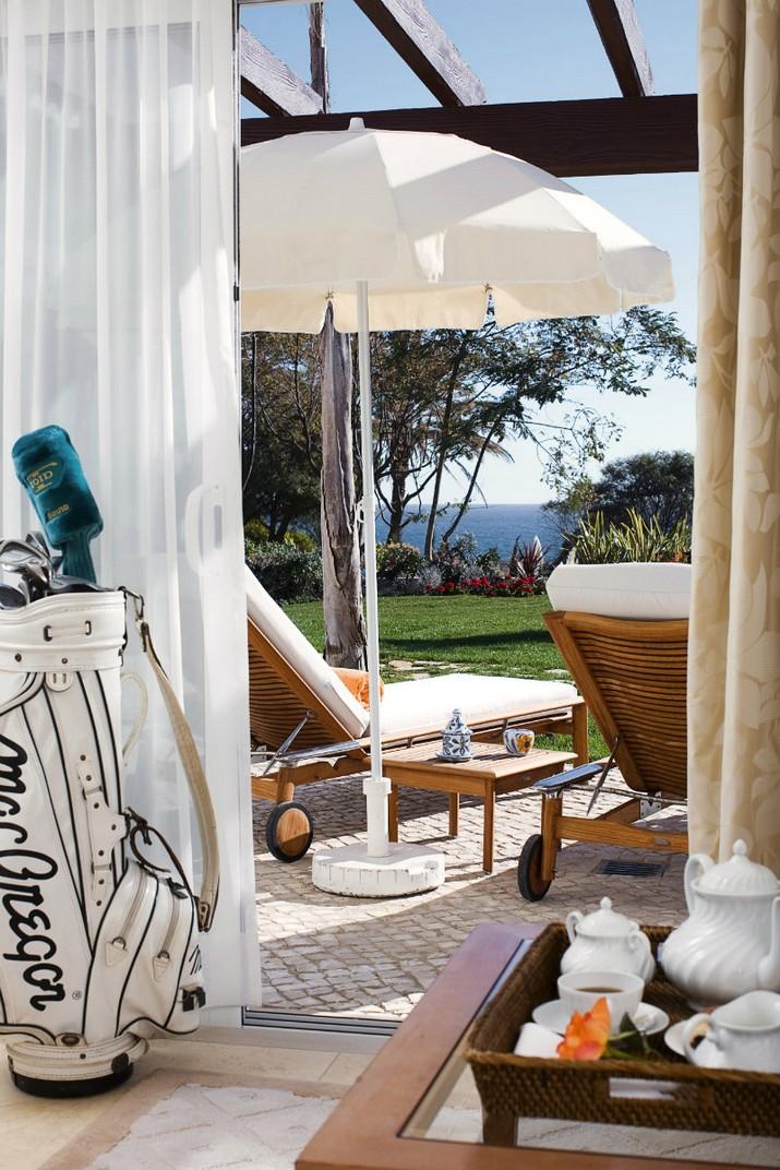 Vila Vita Hotel: Escapade de luxe, élégante et isolée en Algarve  Vila Vita Hotel: Escapade de luxe, élégante et isolée en Algarve Vila Vita Hotel Escapade de luxe elegante et isolee en Algarve 15