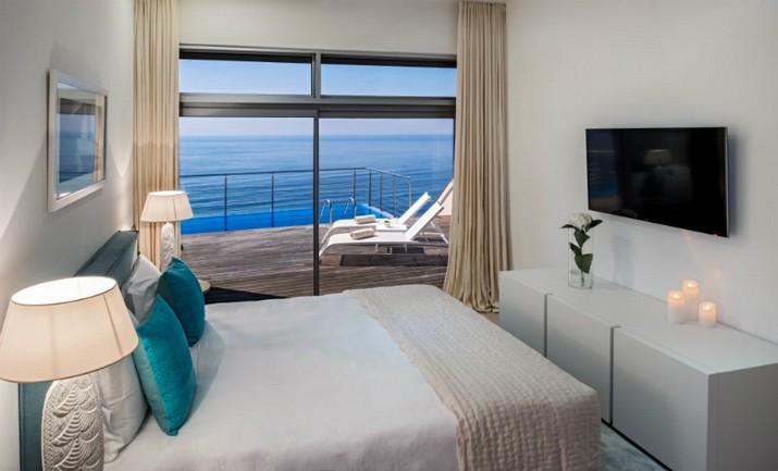 Vila Vita Hotel: Escapade de luxe, élégante et isolée en Algarve  Vila Vita Hotel: Escapade de luxe, élégante et isolée en Algarve Vila Vita Hotel Escapade de luxe elegante et isolee en Algarve 17