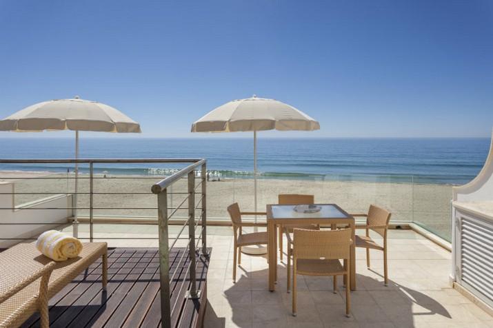 Vila Vita Hotel: Escapade de luxe, élégante et isolée en Algarve  Vila Vita Hotel: Escapade de luxe, élégante et isolée en Algarve Vila Vita Hotel Escapade de luxe elegante et isolee en Algarve 19