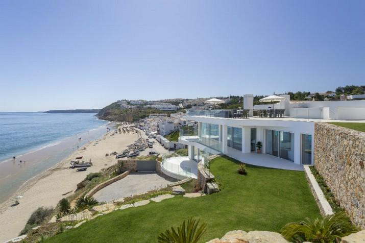Vila Vita Hotel: Escapade de luxe, élégante et isolée en Algarve  Vila Vita Hotel: Escapade de luxe, élégante et isolée en Algarve Vila Vita Hotel Escapade de luxe elegante et isolee en Algarve 2