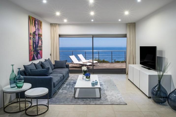Vila Vita Hotel: Escapade de luxe, élégante et isolée en Algarve  Vila Vita Hotel: Escapade de luxe, élégante et isolée en Algarve Vila Vita Hotel Escapade de luxe elegante et isolee en Algarve 20