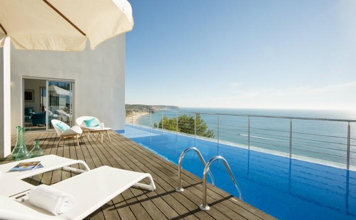 Vila Vita Hotel: Escapade de luxe, élégante et isolée en Algarve  Vila Vita Hotel: Escapade de luxe, élégante et isolée en Algarve Vila Vita Hotel Escapade de luxe elegante et isolee en Algarve 4