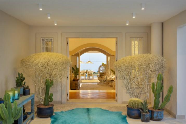 Vila Vita Hotel: Escapade de luxe, élégante et isolée en Algarve  Vila Vita Hotel: Escapade de luxe, élégante et isolée en Algarve Vila Vita Hotel Escapade de luxe elegante et isolee en Algarve 5