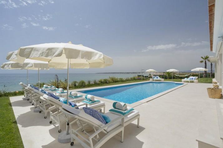 Vila Vita Hotel: Escapade de luxe, élégante et isolée en Algarve  Vila Vita Hotel: Escapade de luxe, élégante et isolée en Algarve Vila Vita Hotel Escapade de luxe elegante et isolee en Algarve 6