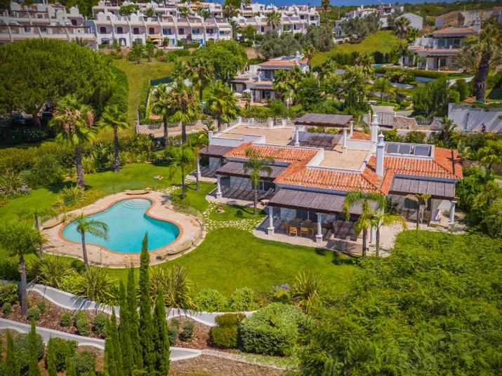 Vila Vita Hotel: Escapade de luxe, élégante et isolée en Algarve  Vila Vita Hotel: Escapade de luxe, élégante et isolée en Algarve Vila Vita Hotel Escapade de luxe elegante et isolee en Algarve 7