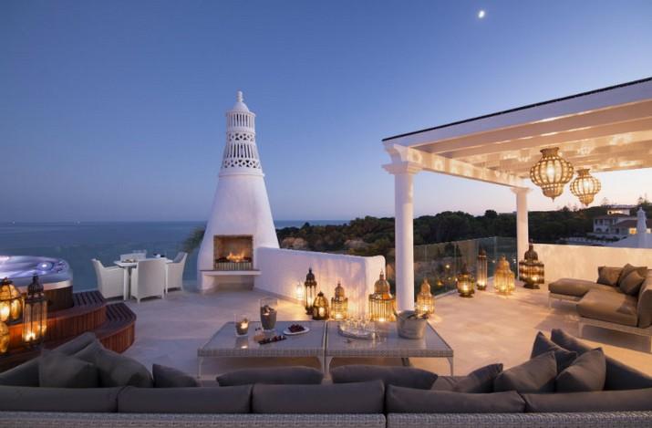 Vila Vita Hotel: Escapade de luxe, élégante et isolée en Algarve  Vila Vita Hotel: Escapade de luxe, élégante et isolée en Algarve Vila Vita Hotel Escapade de luxe elegante et isolee en Algarve 8