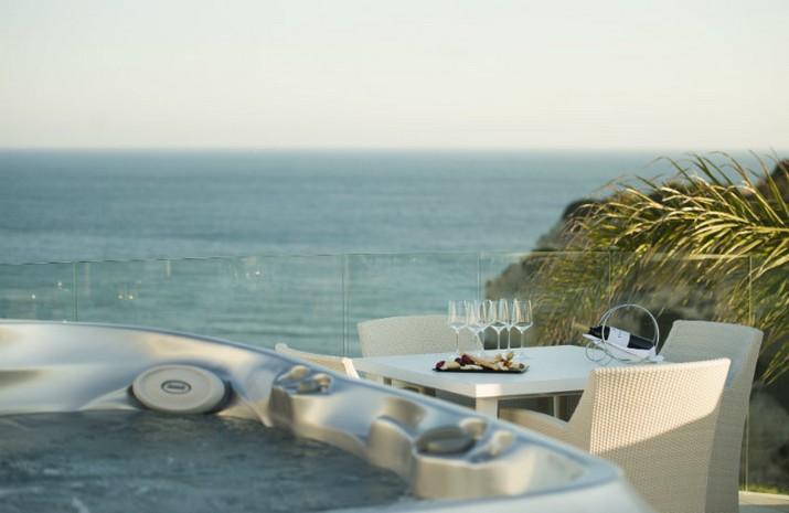 Vila Vita Hotel: Escapade de luxe, élégante et isolée en Algarve  Vila Vita Hotel: Escapade de luxe, élégante et isolée en Algarve Vila Vita Hotel Escapade de luxe elegante et isolee en Algarve 9