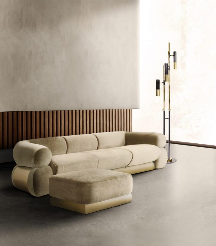 Studiopepe lance une Nouvelle Collection de Meubles Mid-Century Studiopepe lance une Nouvelle Collection de Meubles Mid Century 16