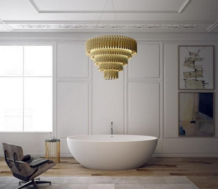 idées d'Éclariage Idées d'Éclariage – 12 Lampes Parfaits pour Projets d'Hospitalité Idees dEclariage 12 Lustres Parfaits pour Projets dHospitalite 1