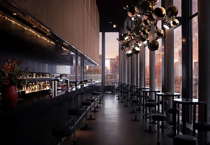 idées d'Éclariage Idées d'Éclariage – 12 Lampes Parfaits pour Projets d'Hospitalité Idees dEclariage 12 Lustres Parfaits pour Projets dHospitalite 4
