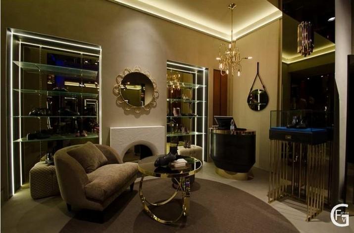 idées d'Éclariage Idées d'Éclariage – 12 Lampes Parfaits pour Projets d'Hospitalité Idees dEclariage 12 Lustres Parfaits pour Projets dHospitalite 7