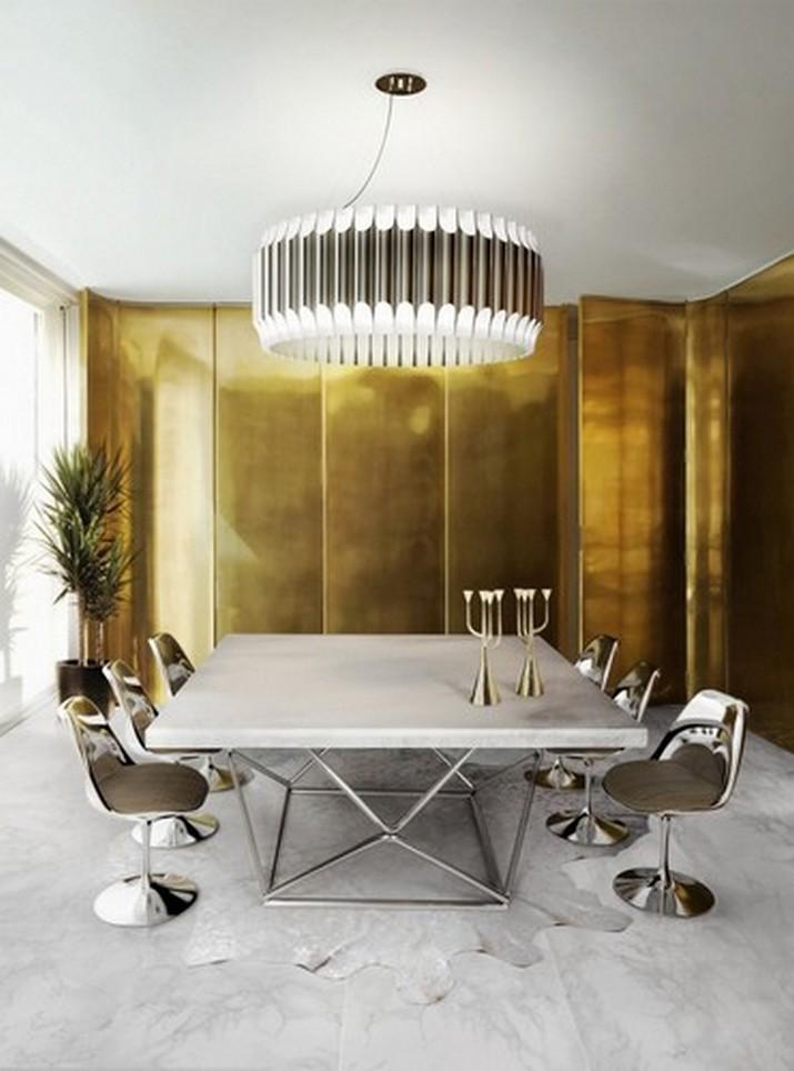 idées d'Éclariage Idées d'Éclariage – 12 Lampes Parfaits pour Projets d'Hospitalité Idees dEclariage 12 Lustres Parfaits pour Projets dHospitalite 8