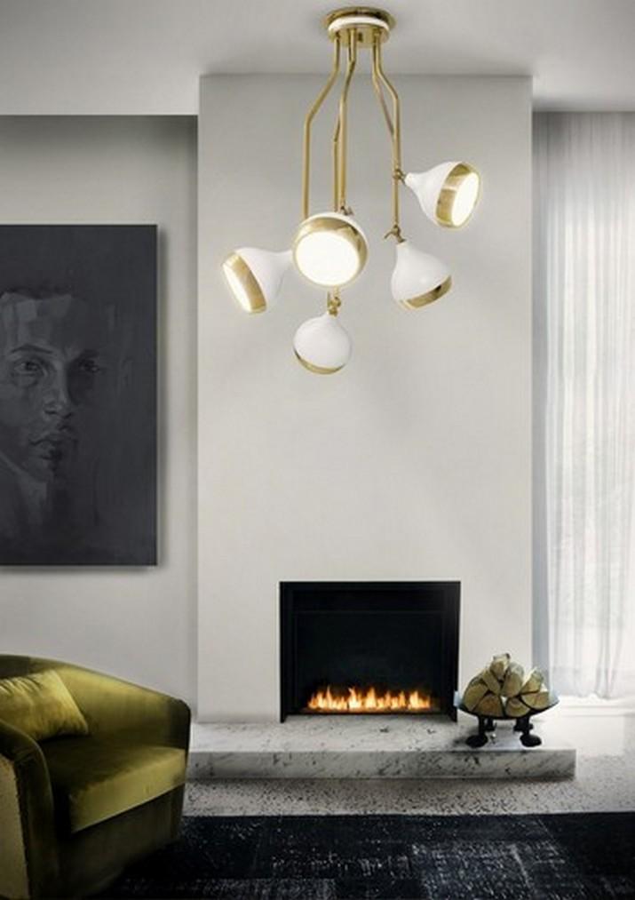 idées d'Éclariage Idées d'Éclariage – 12 Lampes Parfaits pour Projets d'Hospitalité Idees dEclariage 12 Lustres Parfaits pour Projets dHospitalite 9