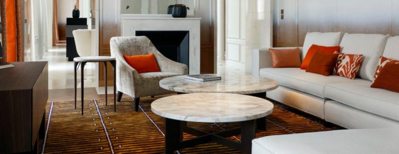 Design d'intérieur d'un hôtel pour inspirer votre prochain projet design d'intérieur Design d'intérieur d'un hôtel pour inspirer votre prochain projet V7A9838 1