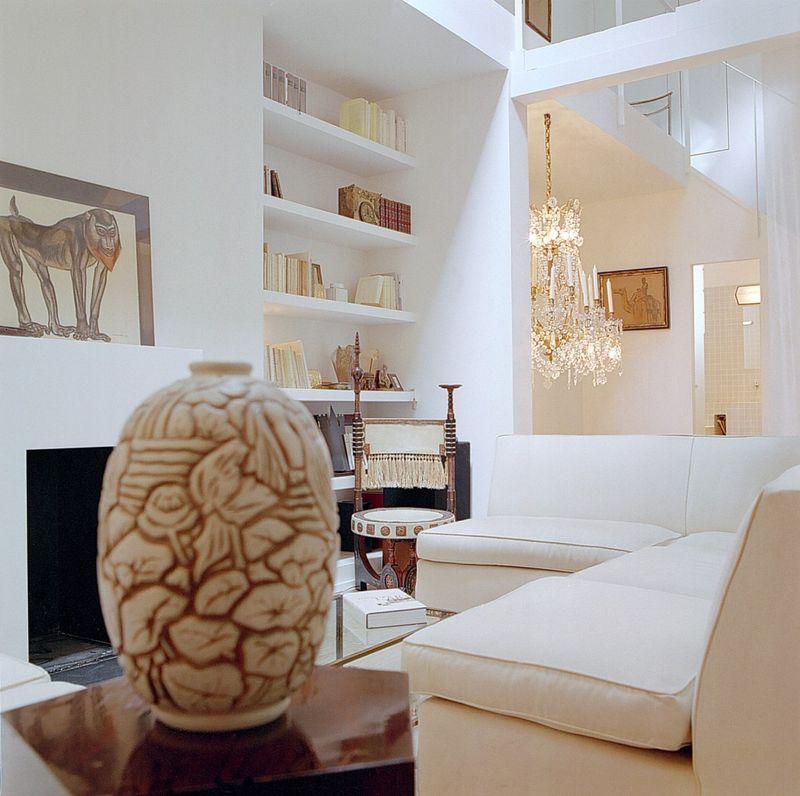 Découvrez 5 projets de design inspirants de l'agence Moinard Bétaille